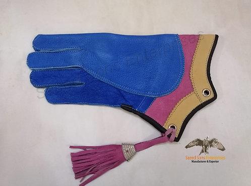 Deer Skin Glove