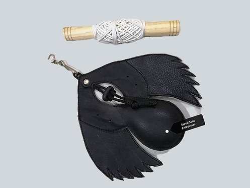 Falconry Lures