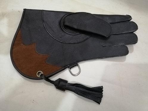Goat Skin Glove