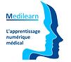 logo medilearn.png