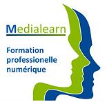 logo medialearn.png