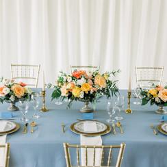 Photo Shoot 4 Table Decor.jpg