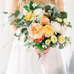 Photo Shoot 3 Bouquet.jpg