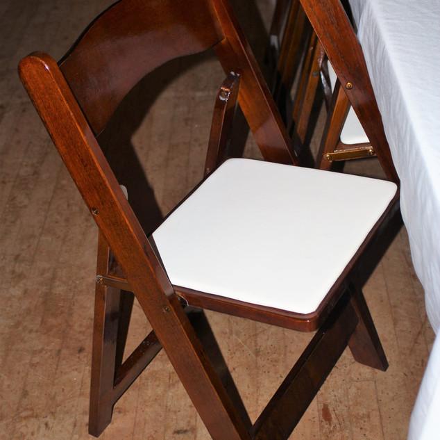 Fruitwood chair..jpg
