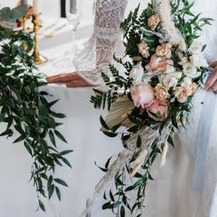 bouquet A.jpg