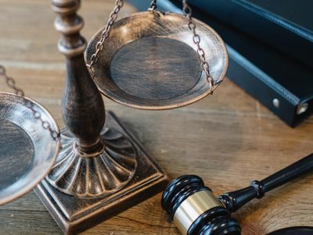 Demanda de Inconstitucionalidad (secreto bancario)