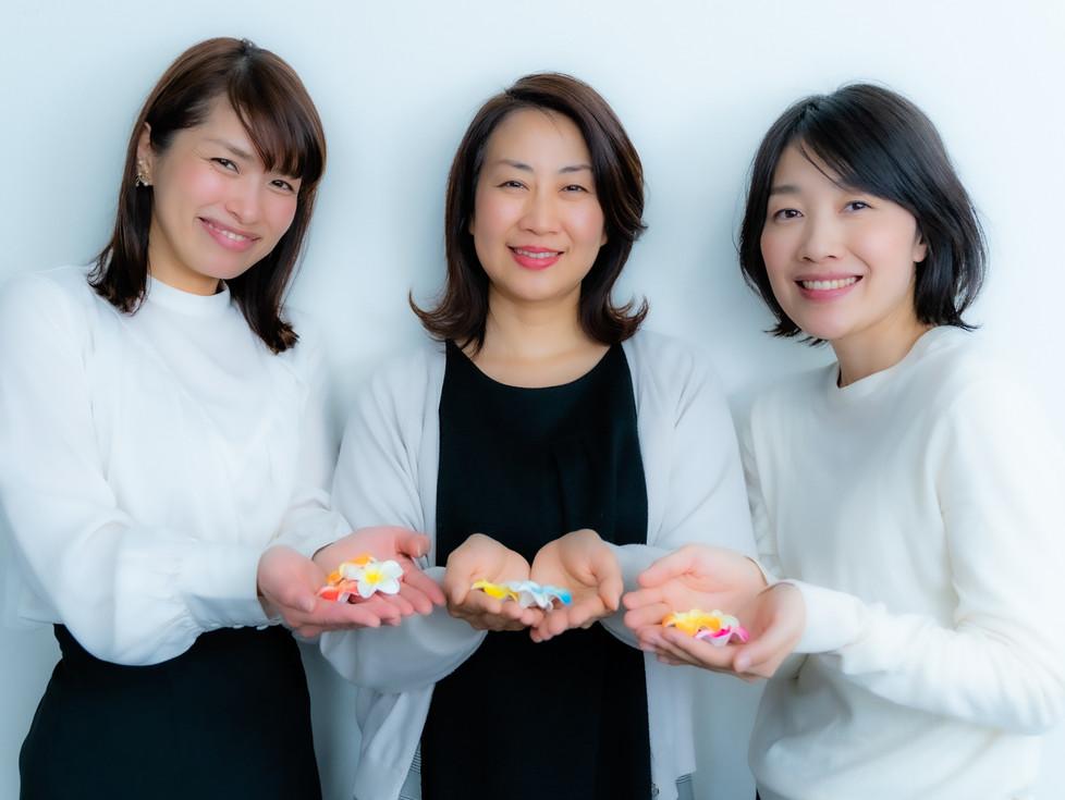 第20回 「女性起業家大賞」奨励賞受賞のお知らせ