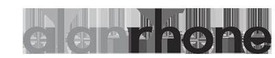 alanrhone-logo.png
