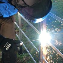 aled-welding (1).jpg