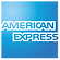 1024px-American_Express_logo.svg.png
