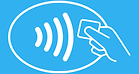 contactless_payment-740x393.png
