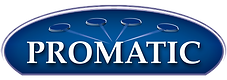 promatic-logo.png
