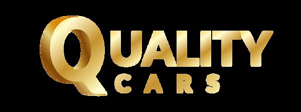 qc_logo-1.png