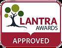 Lantra-Logo_edited.png