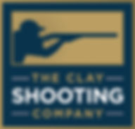 Master Logo.jpg