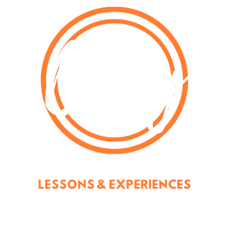 CLAY PIGEON SHOOTING NORTH WALES