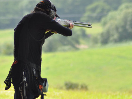4th April 100 CPSA Reg DTL Results