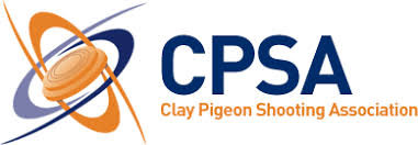 Important date changes to the CPSA Calender
