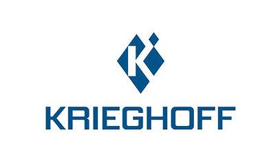 krieghoff-logo-2018.jpg