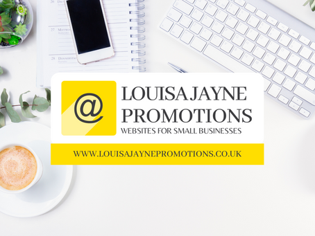 Website Subscription Service & Why it's so important to growing your small business.