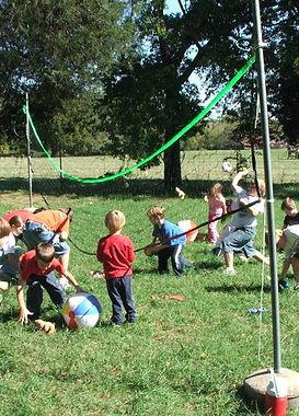 2006 outdoor games.jpg