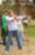 2007 archery.jpg