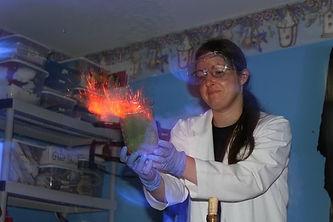 2010 chemistry.jpg