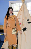 2010 plains indians_1.jpg