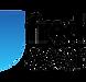 freddie-awards-logo copy.png