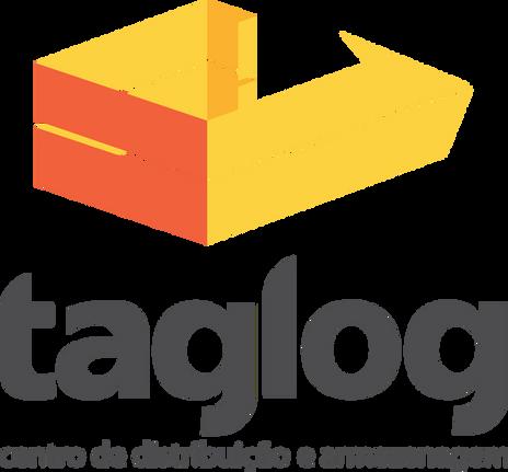 TAGLOG.png