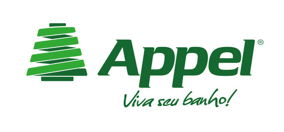 Logo-Toalhas Appel1.jpg