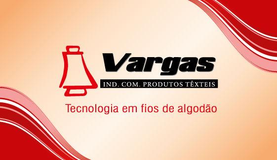 Vargas Textil.jpg
