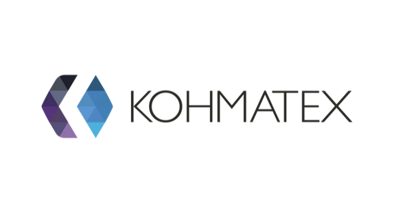 Logo_Kohmatex_2019_online-01.png
