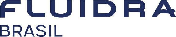 Logo_fluidra.jpeg