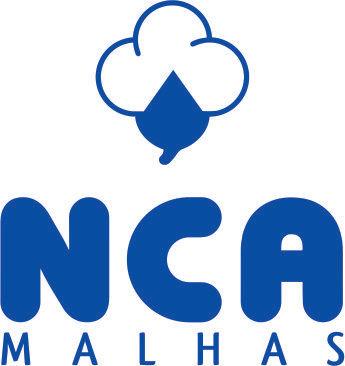 NCA Malhas.jpg