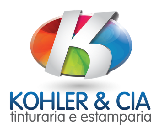KohlerCia_logo.png