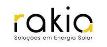 Rakia-Logo-Vetorizado-preto.jpg