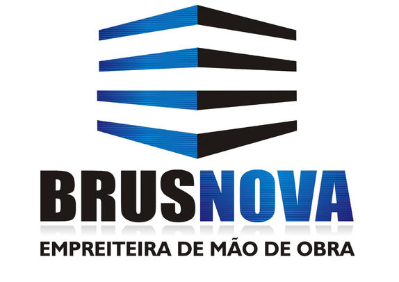 Logo_brusnova.jpeg