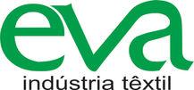 logo eva.jpg