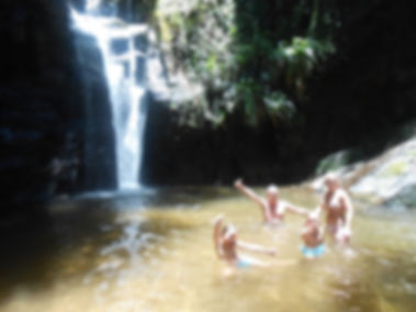 Flickr - Cachoeira do Horto