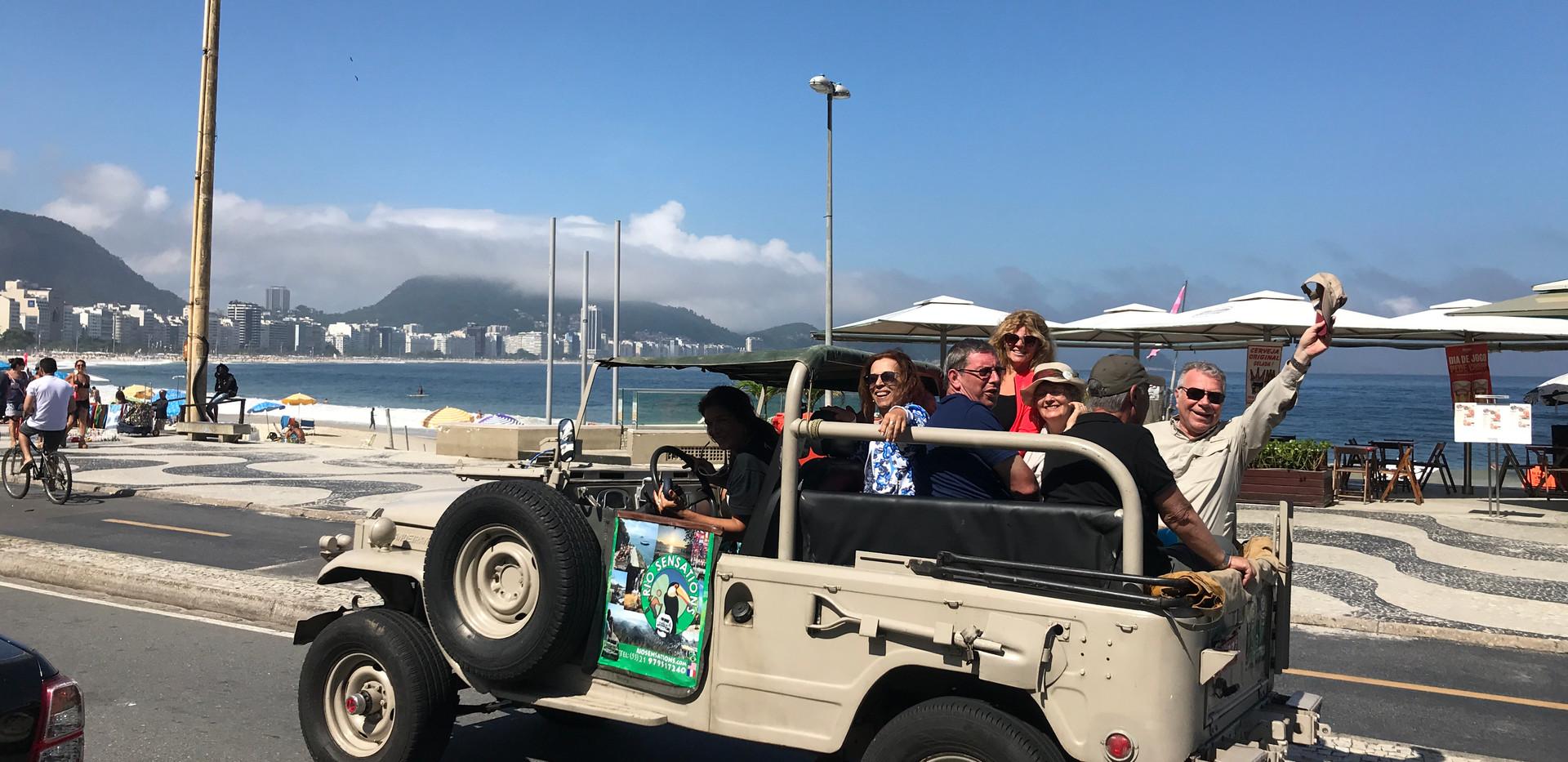 Jeep tour .JPG