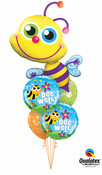 Beaming-Bee-Well-Balloon-Bouquet.jpg