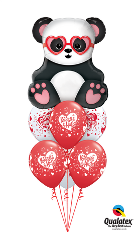 Panda Hugs & Kisses.png