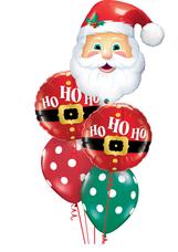 Santa 2.png