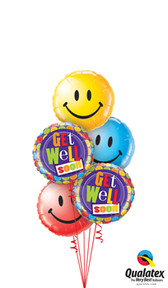 Get-Well-Dots-Smiles-Balloon-Bouquet.jpg