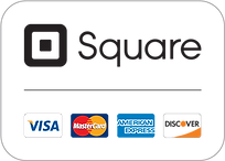 226-2260253_credit-card-logos-png.png