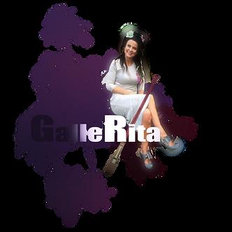GalleRita Logo 3b x2 _ 72dpi _ 1157x1157