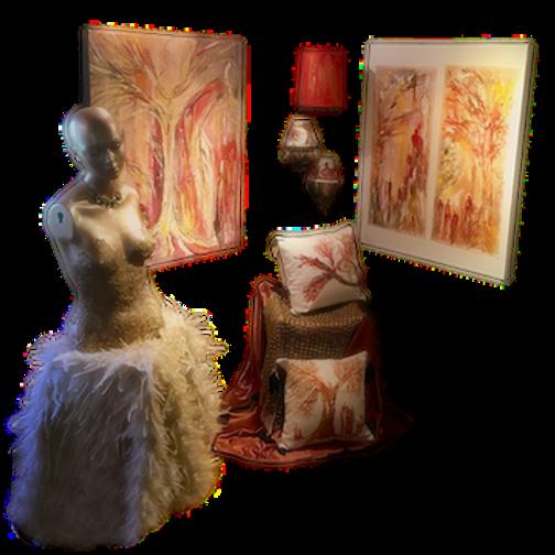 Kunst_på_interiør_og_tekstiler___72dpi__