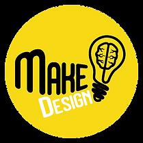 Logo Make design 2020-png-07.png