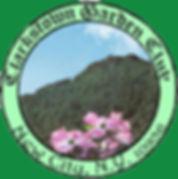 club logo for Ursula.jpg